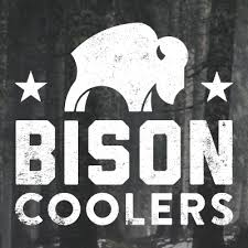 Bison Coolers